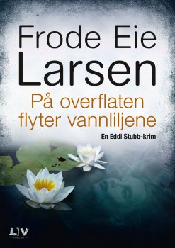 paoverflatenflytervannliljene-cover