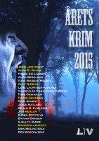 aaretskrim2015_cover