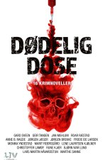 dodelig-dose_cover