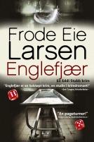 englefjaer-pocket_cover