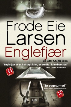 englefjaer-pocket_cover