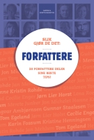 forfattere
