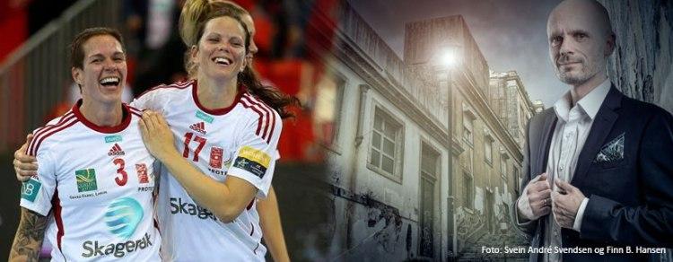 frode-handballjenter_plain