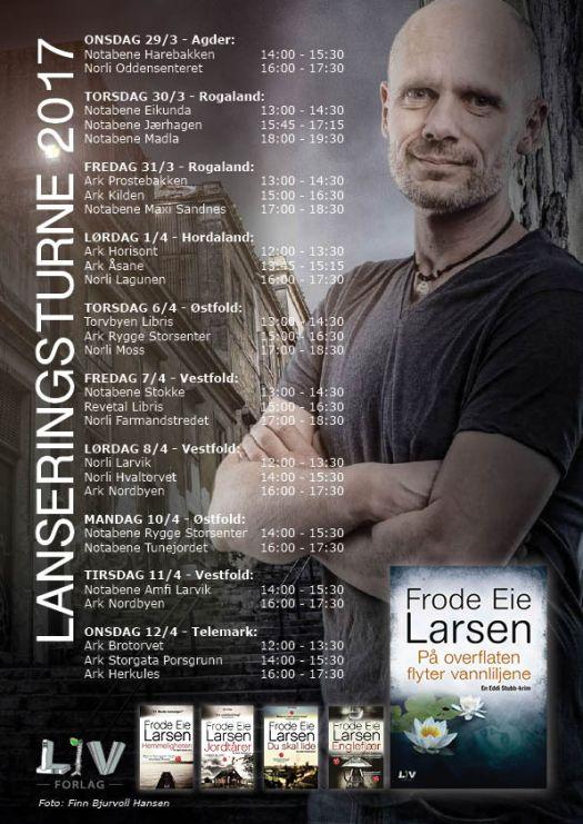 vannlilje-lanseringsplan_final