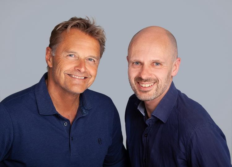 Dag-Otto-og-Frode-1