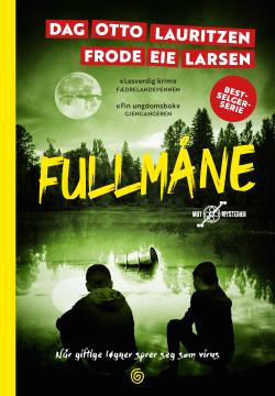 Fullmåne-cover_KAGGE