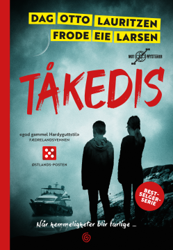Tåkedis-cover_KAGGE