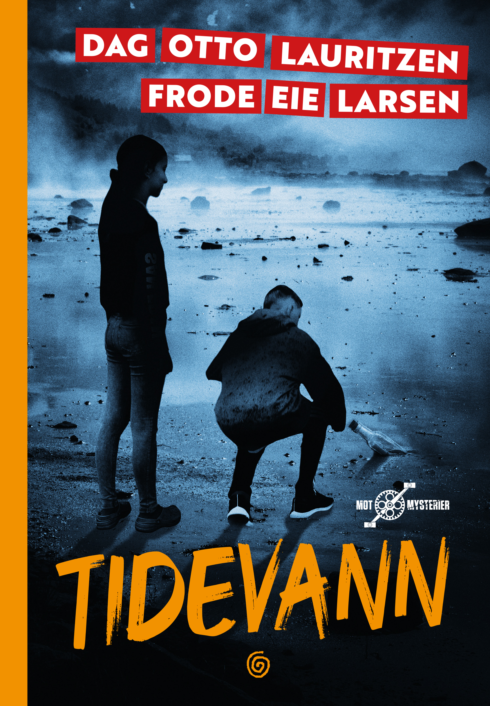 Tidevann-cover_Kagge-NY